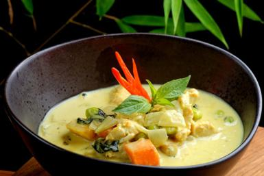 http://www.dreamstime.com/stock-photo-traditional-thai-yellow-curry-chicken-image46097490